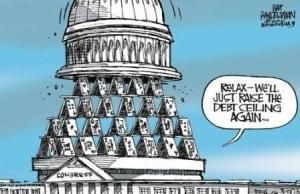 Raising-Debt-Ceiling2