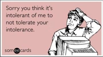 063-Tolerate-tolerance