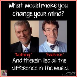 change your mind nye ham