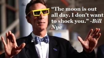 Bill-Nye-Russian-meteor-asteroid-flyby-unrelated-but-related-VIDEO-580x325