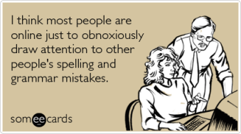 grammar-spelling-online-reminders-ecards-someecards