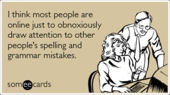 grammar-spelling-online-reminders-ecards-someecards